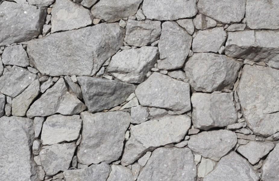 Dolomita brillante marmol pires todo piedra for Piedra marmol blanca