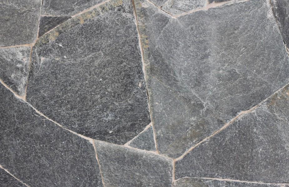 Top piedra laja negra wallpapers - Lajas de piedra ...