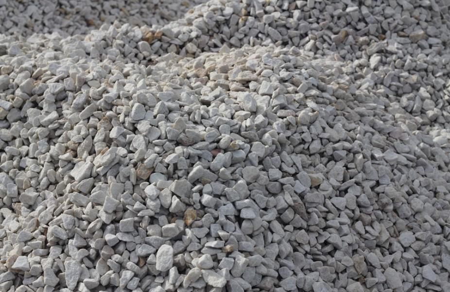 piedra partida mar del plata pires todo piedra