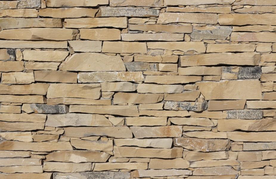 Murete de zapala neuquen pires todo piedra - Revestimiento en piedra para exterior ...